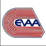 logo_EVAA