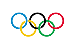 250px-Olympic_flag_svg