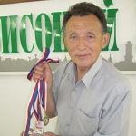 Pavlo-Zhyrkov