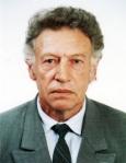 maslachkov