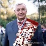 sterlik_vadimir