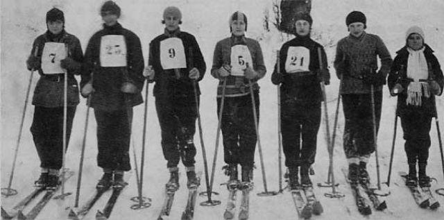 клк 1931 (1)