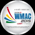 logo-wmac
