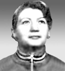 ZaharovaGalina